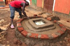 anotherborehole5